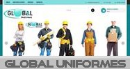 Global Uniformes